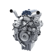 Diesel Engines | Diesel Engines For Sale | Young and Sons