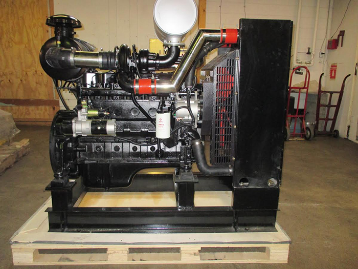 Sales | Diesel Engines For Sale | Young and Sons